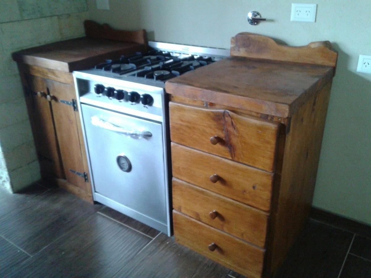 Mueble isla cocina cocinas con isla precios inspiracin de for Mueble isla de cocina