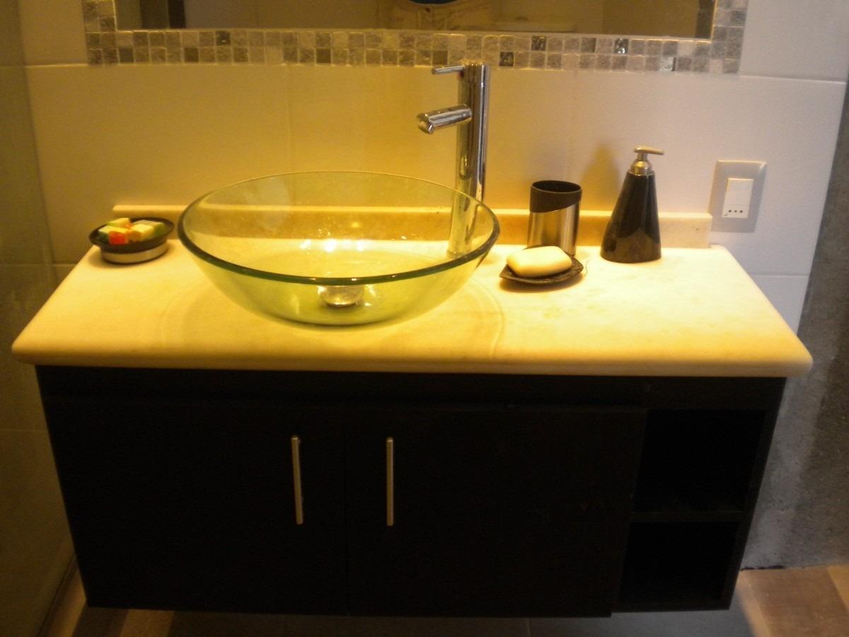 Muebles Para Baño Uy:Mueble De Baño Con Bachas Baño Piletas Todas Las Medidas – U$S 39,00