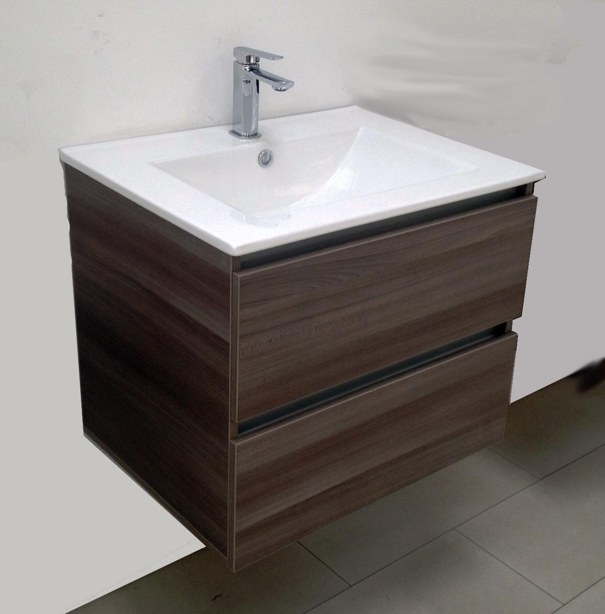 Resultado de imagen para muebles para baño flotantes