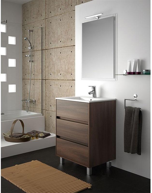 Mueble Baño Modernos. Cargando Zoom.