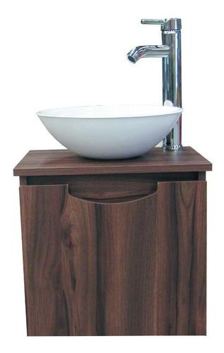 mueble baño mueble