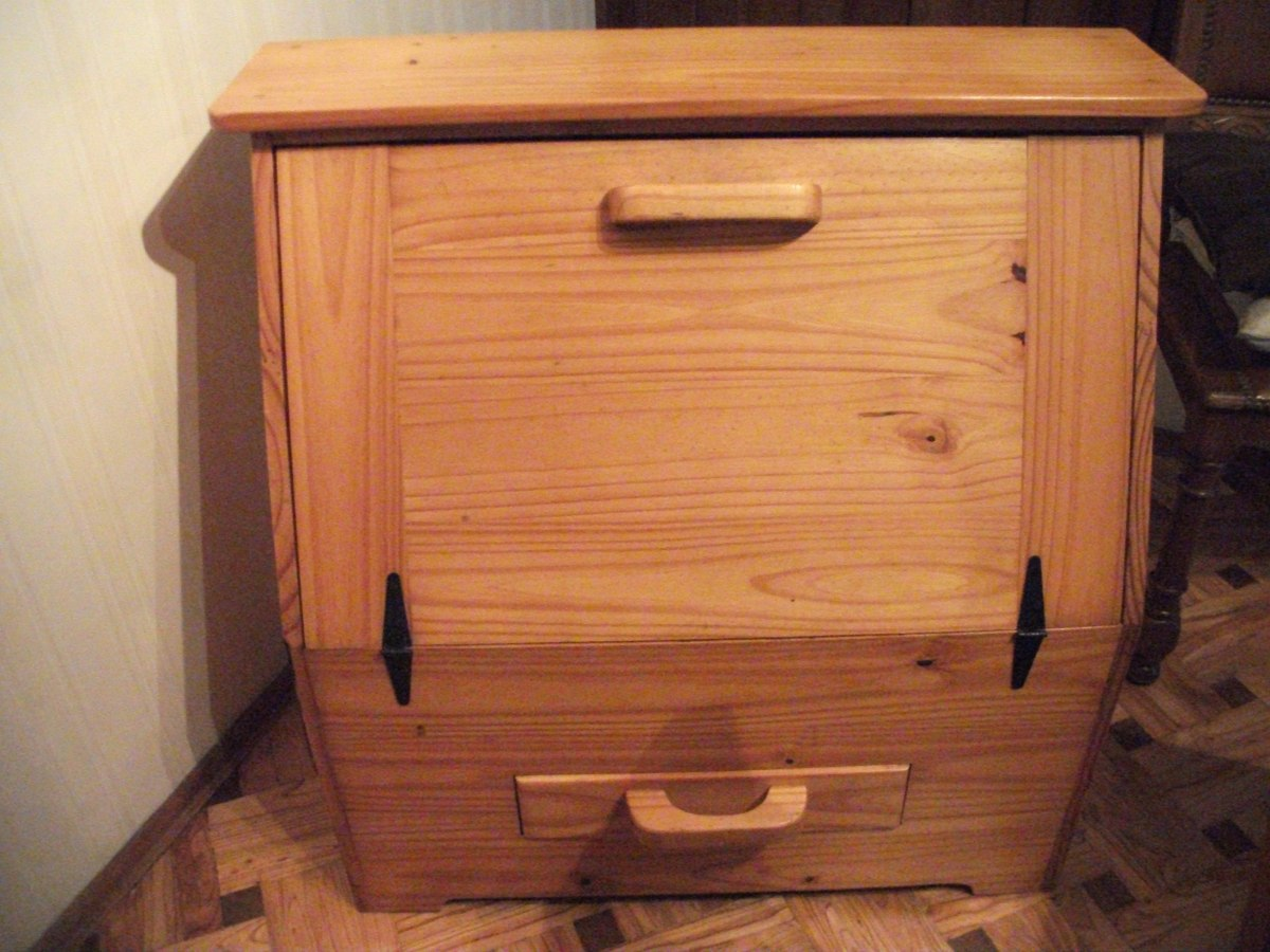 mueble bar ba l guardabultos multiuso una puerta un On mueble una puerta