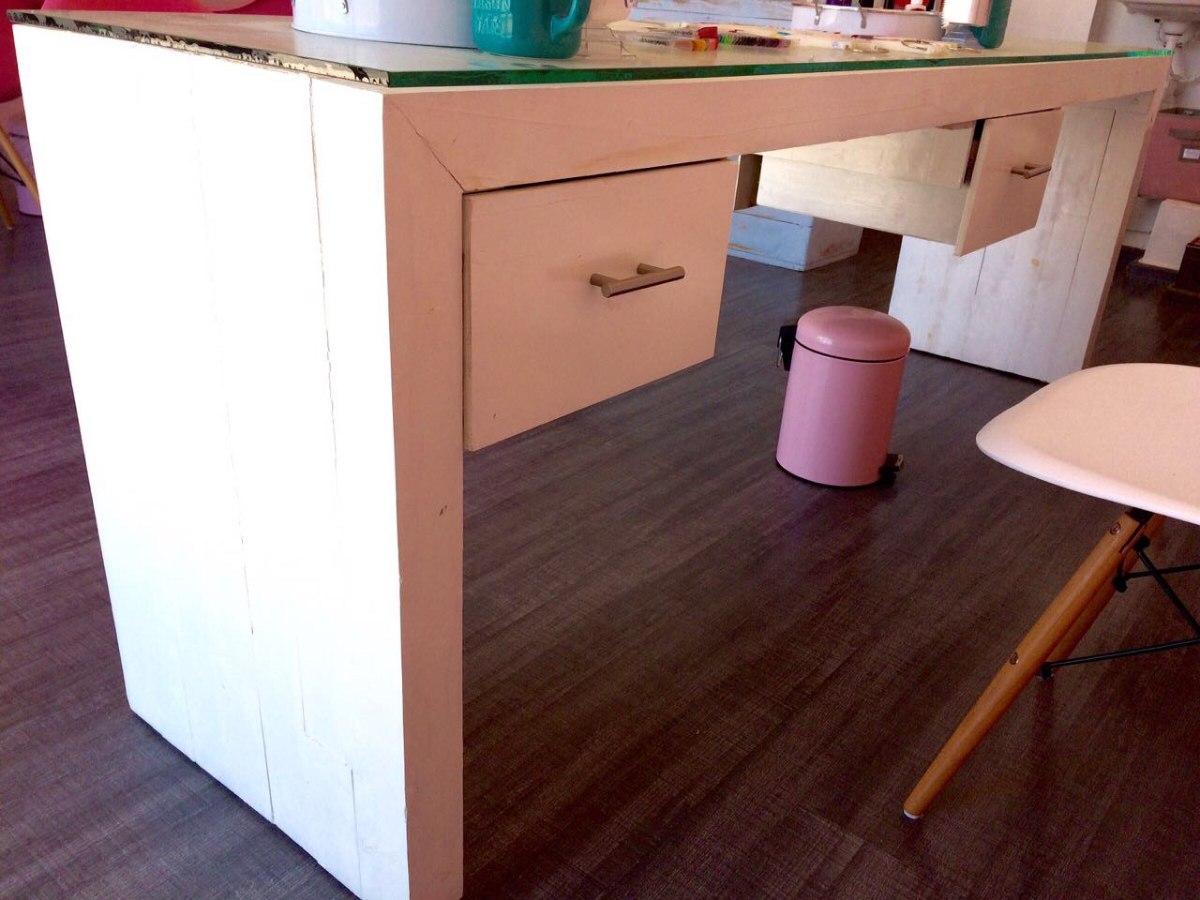 Moderno Barra De Muebles De Salón Fotos - Muebles Para Ideas de ...