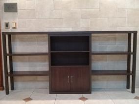 Muebles De Segunda Mano Comedor Moderno - Muebles para Oficinas en ...