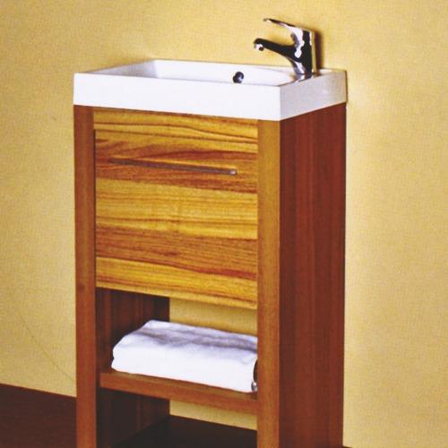 Recogida muebles bilbao recogida de muebles y vaciados de - Remar muebles madrid ...