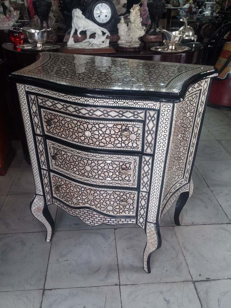 Muebles Tallados En Madera En Mercado Libre Colombia # Muebles Tallados En Madera