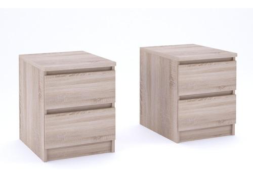 mueble buro para