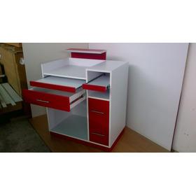 Mueble Caja Ideal Para Tiendas Deportes Ropa Zapateria