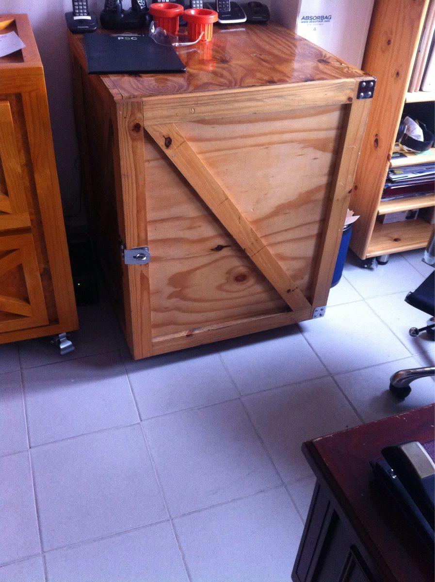 Mueble cajonero para almac n de ropa muebles guarda ropa - Almacen de muebles ...