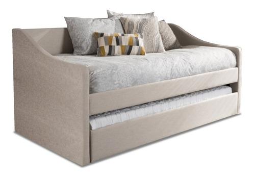 mueble cama muebles