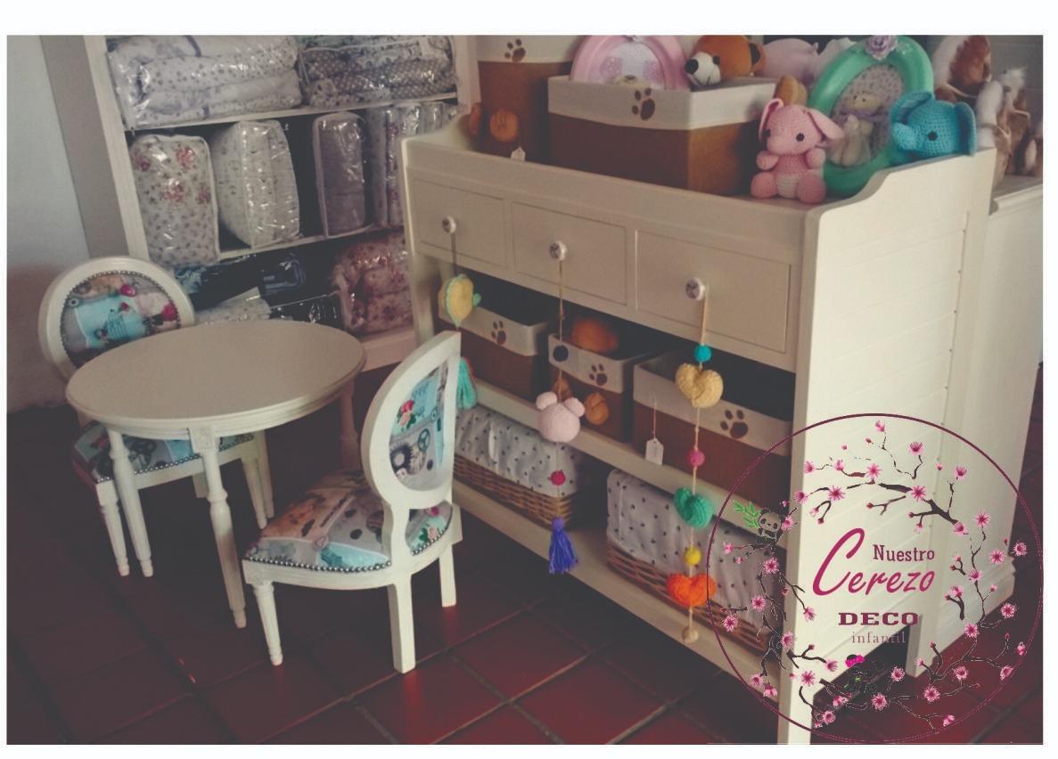 Único Muebles De Hermoso Bebé Regalo - Muebles Para Ideas de Diseño ...