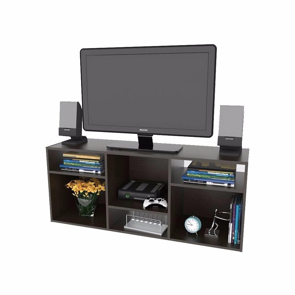Muebles Para Muebles Para Tv En Pachuca De Soto En Mercado Libre  # Muebles Pachuca
