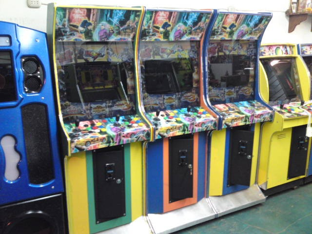 Mueble cisne 20 para xbox 360 maquina de videojuegos for Mueble para xbox one