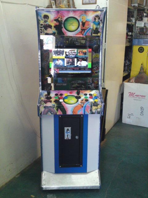 mueble cisne 20 para xbox 360 maquina de videojuegos
