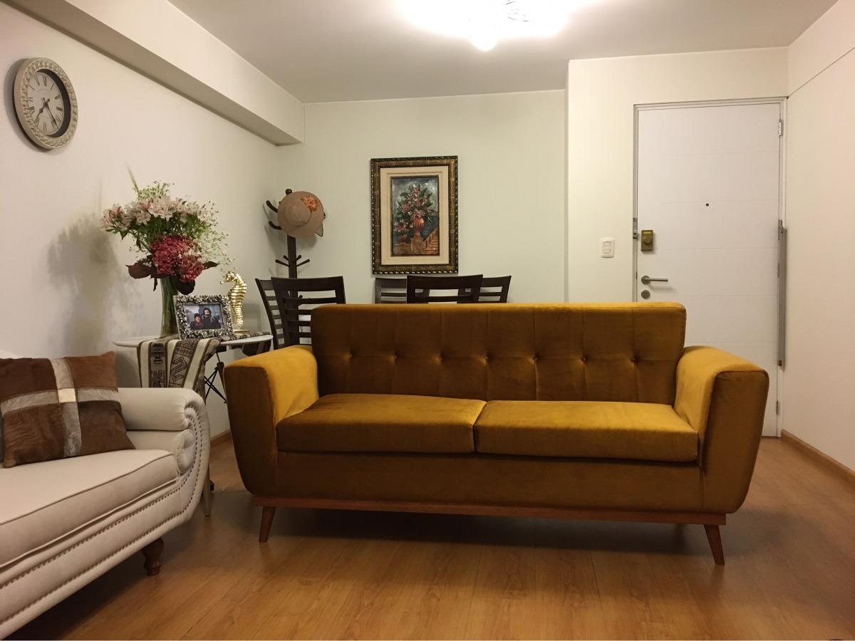 Mueble Cl Sico Color Dorado S 1 800 00 En Mercado Libre # Muebles Dorados