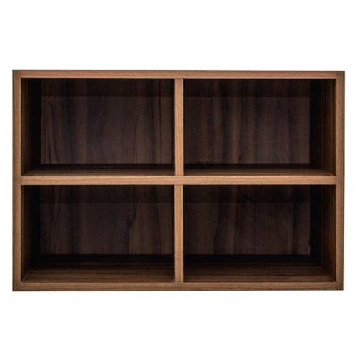 mueble closet muebles