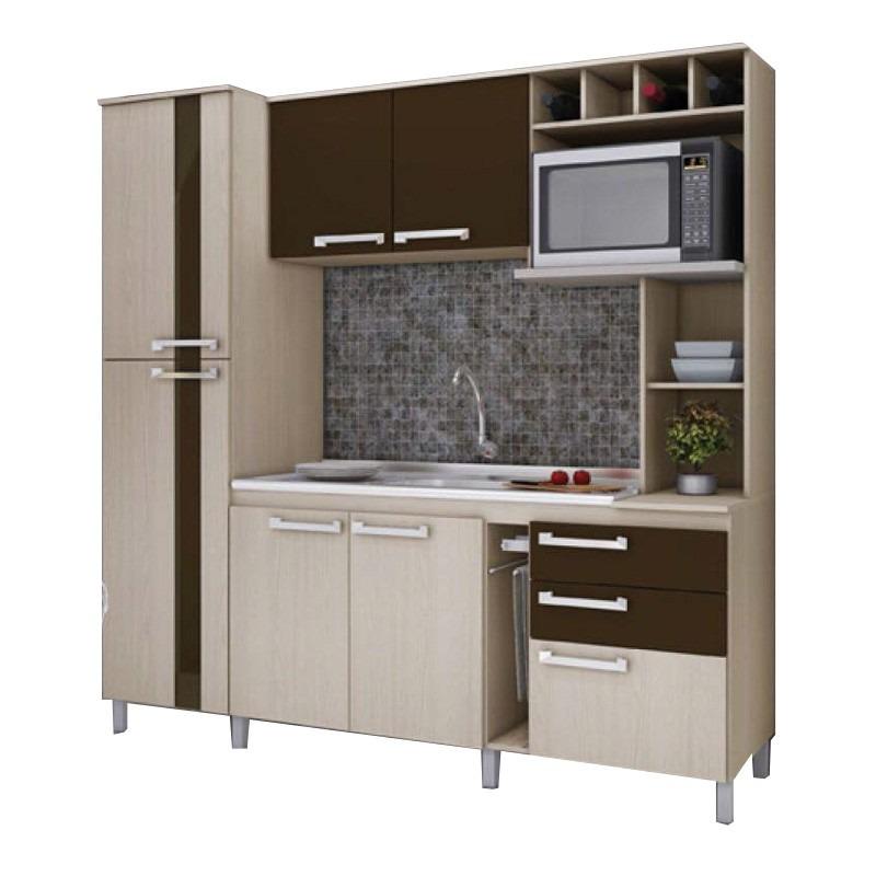 Mueble aereo microondas 20170825080447 for Mueble con cajones para cocina