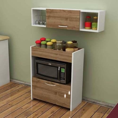 Fantástico Cocina Elevadores Ideas Ornamento Elaboración Festooning ...