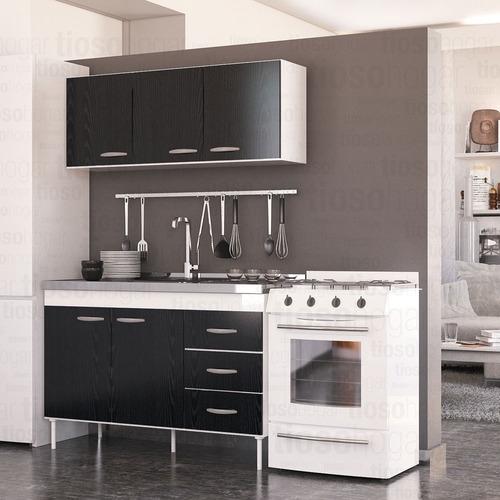 mueble cocina alacena