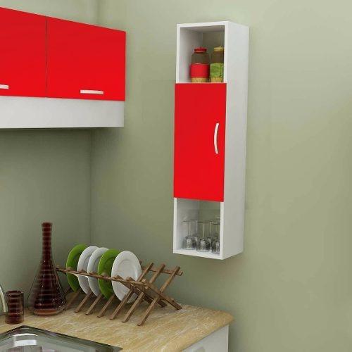 mueble cocina alacena despensero guardado
