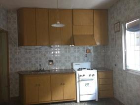 Outlet: Mueble De Cocina - Todo para Bazar y Cocina Usado en Mercado ...