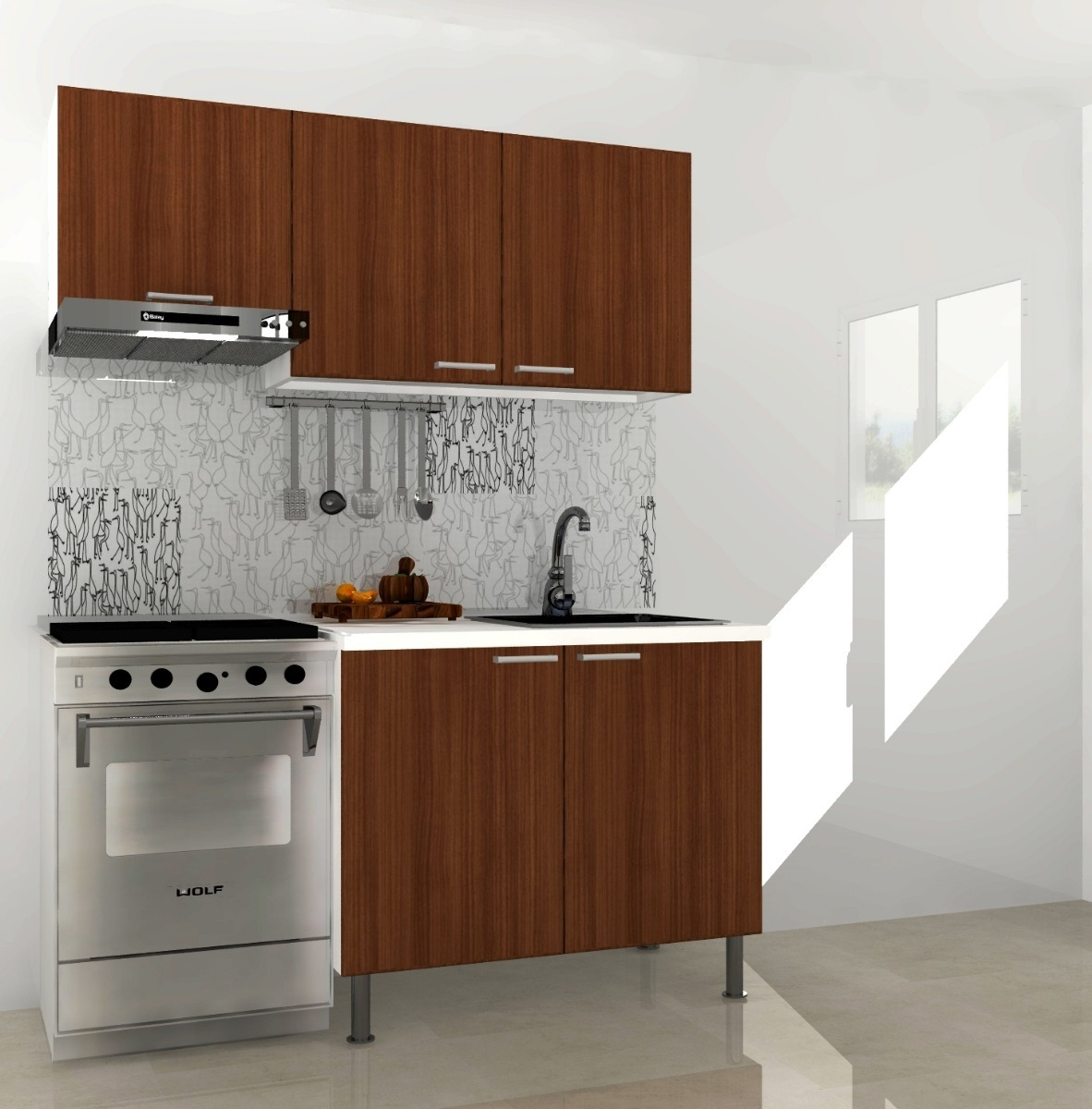 Dorable Mueble De Cocina De Renovación Del Acabado De Westchester Ny ...