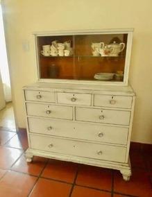Venta Muebles De Cocinas Usados En Merlo - Antigüedades ...