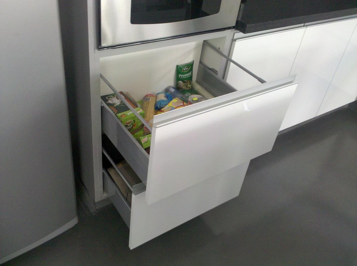 Remodelamos Tu Cocina Ar Mueble De Cocina 5 800 00 En  # Muebles De Cocina Faplac