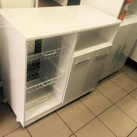 Mueble cocina frutera 2 puertas ikean en - Puertas mueble cocina ...