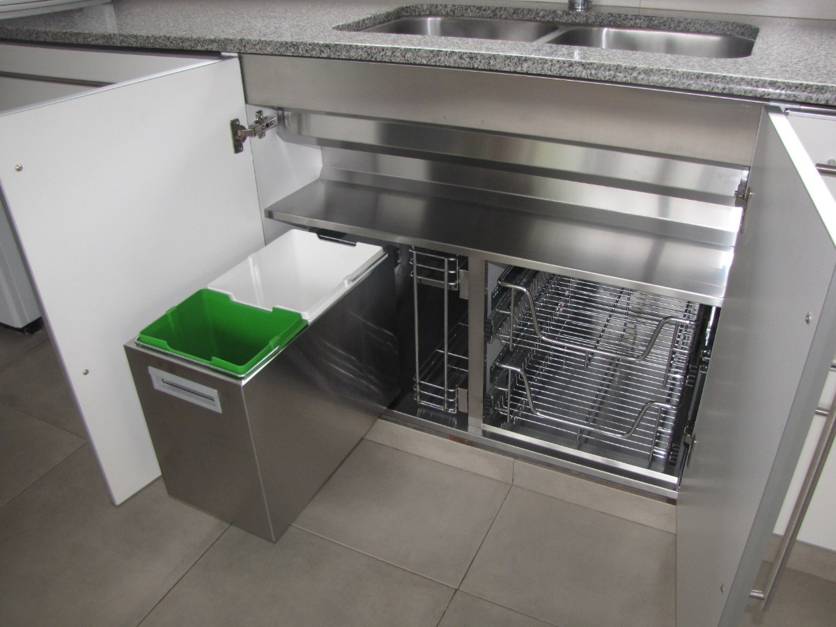 Mobiliario cocina | Muebles de cocina modernos | PORCELANOSA