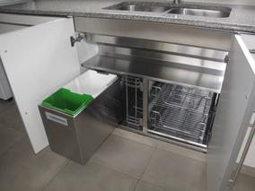 Herrajes Y Accesorios Para Muebles De Cocina - Todo para Cocina en ...