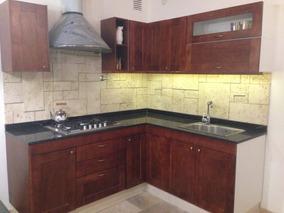 Ver Muebles De Cocina En Cedro - Amoblamientos Completos Nuevo en ...