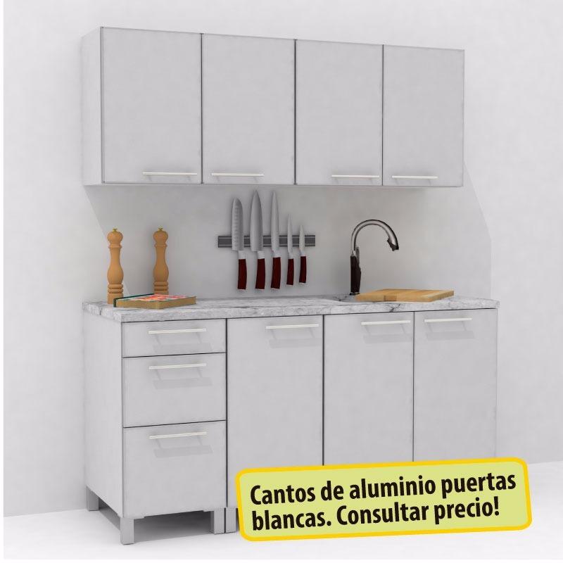 Fantástico Muebles De Cocina País Cresta - Ideas Del Gabinete de ...