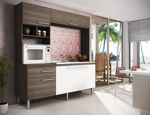 mueble cocina mesada cocina
