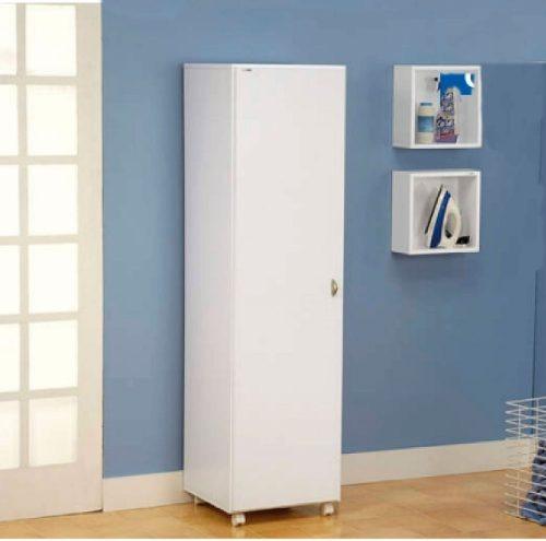 mueble cocina multioso armario 1 puerta ar60