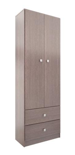 mueble cocina organizador multi 2 puertas 2 cajones orlandi