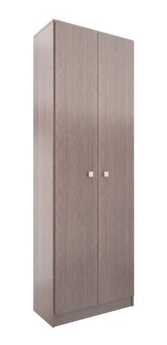 mueble cocina organizador multifuncion 2 puertas orlandi