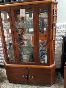 Muebles Antiguos Para Comedor en Mercado Libre Argentina