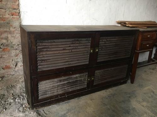 mueble / comoda / aparador