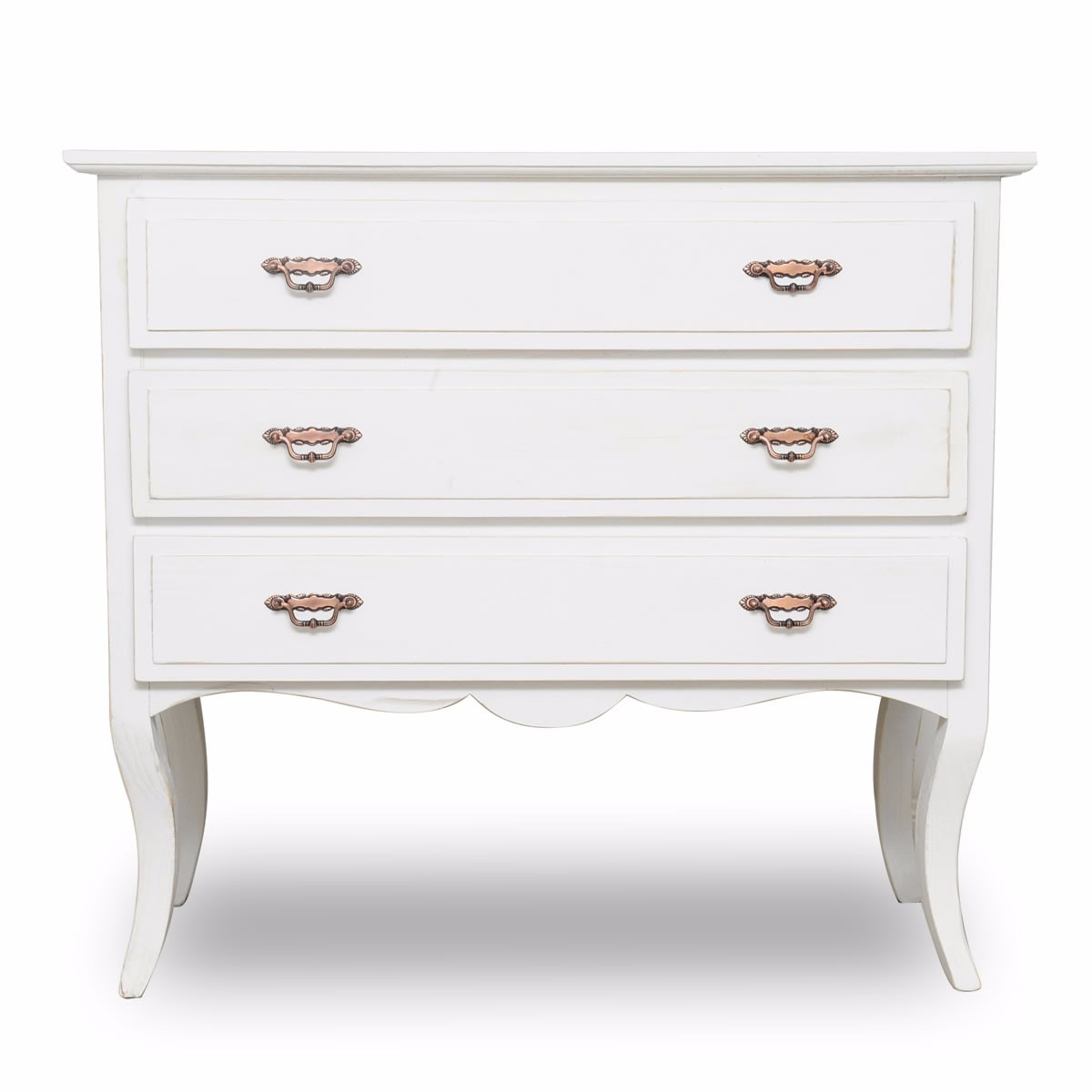 Shabby chic muebles interesting you may also like decoracin estilo shabby chic with shabby chic - Muebles shabby ...