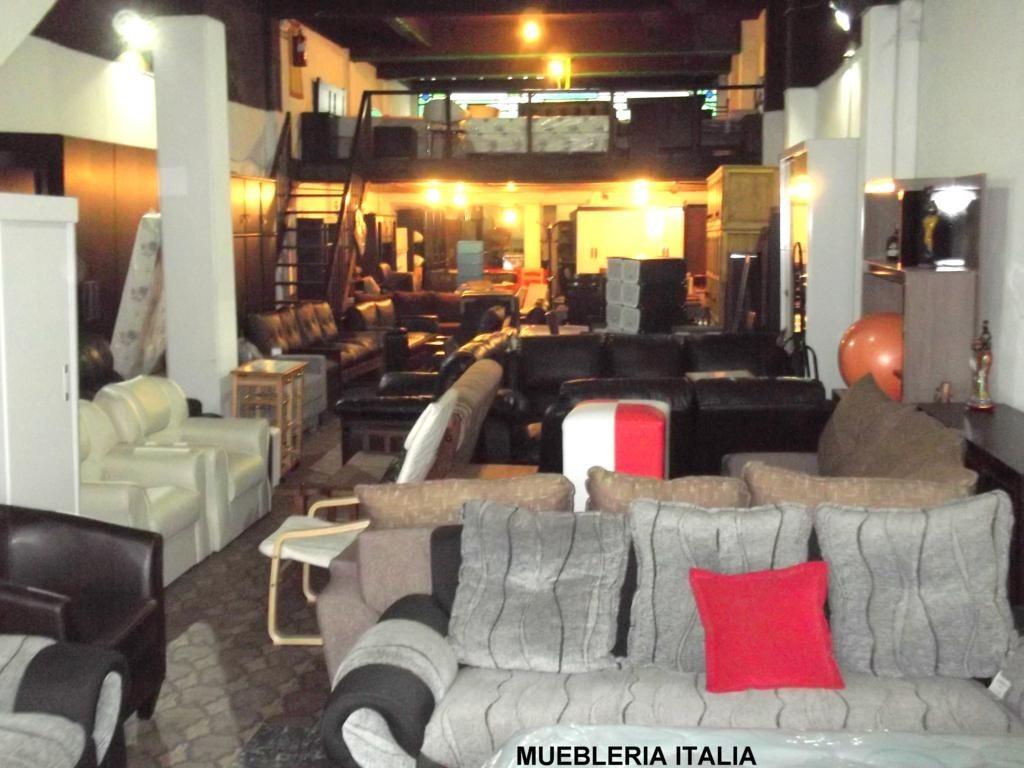 Mueble Con 2 Cajones,asientos ,2 Canastos,dormitorio Livings ...