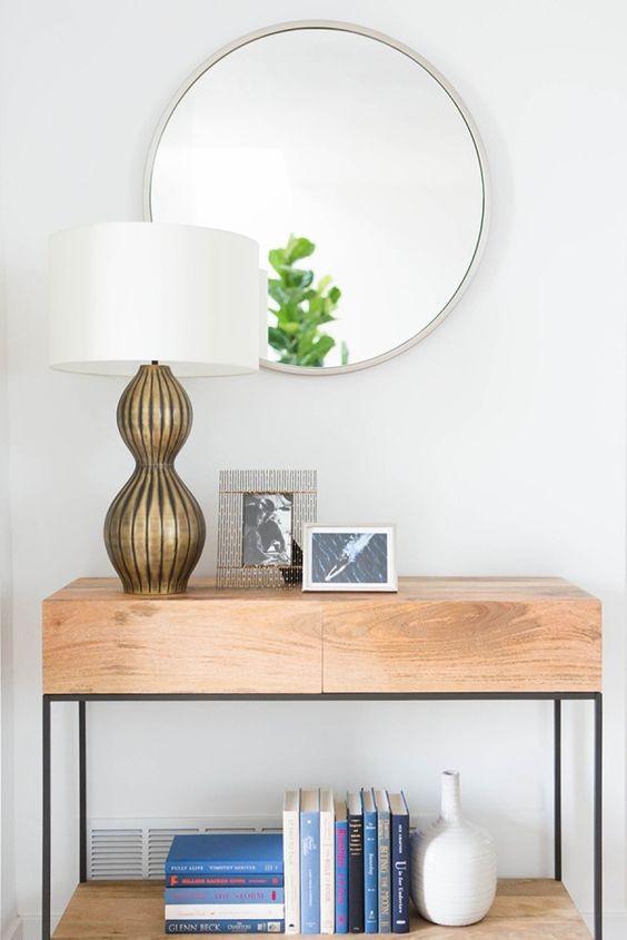 Mueble Con Cajones Y Estante Bajo -   25.506 7f34221c2da0