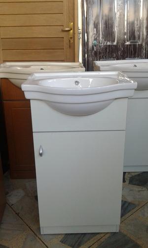mueble con mesada -cod. mubl 50-,  super oferta!!!!!!!