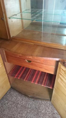 mueble copero antiguo