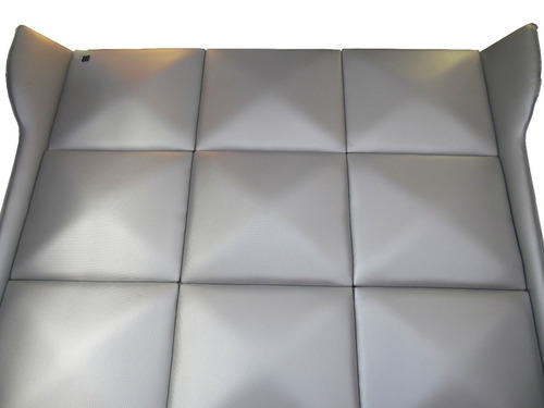 mueble copete con alas  para cama umberto capozzi