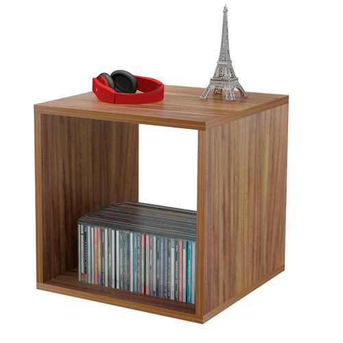 mueble cubos organizador modulo cu1 teka 35x35cm sin interes