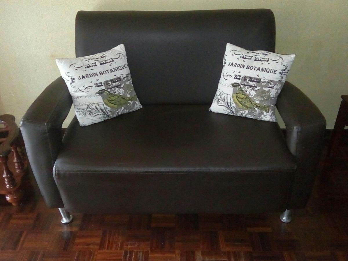 Vistoso Muebles De Cuero Indianápolis Friso - Muebles Para Ideas de ...