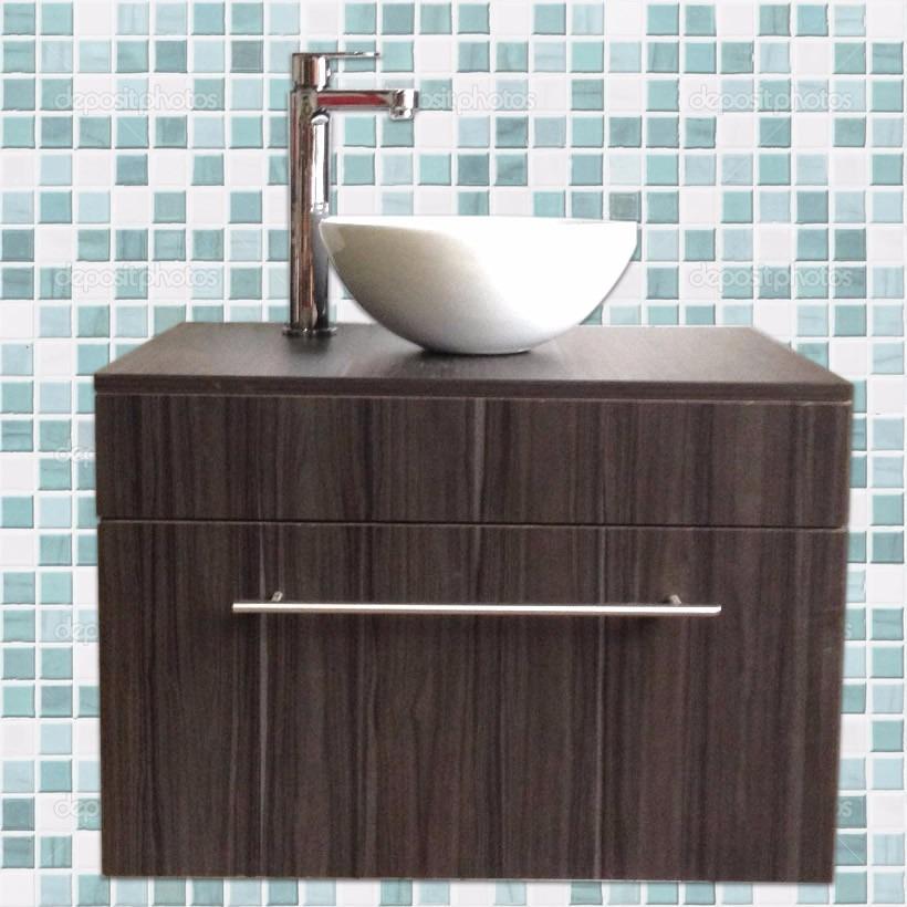 Muebles Para Baño Uy:Mueble De Baño Aéreo – $ 3000,00 en Mercado Libre