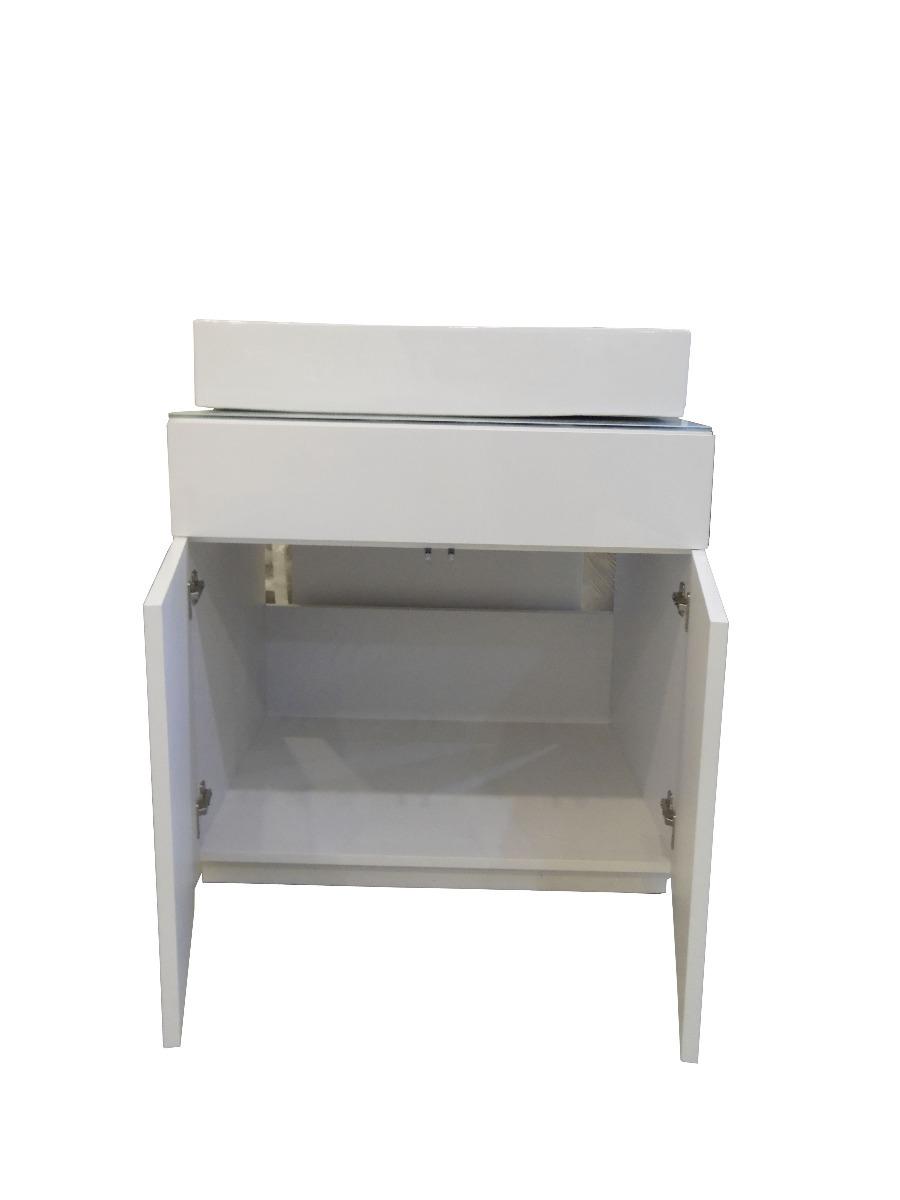 Mueble De Ba O Con Lavamanos Umberto Capozzi Bs 87 807 999 00  # Muebles Umberto Capozzi