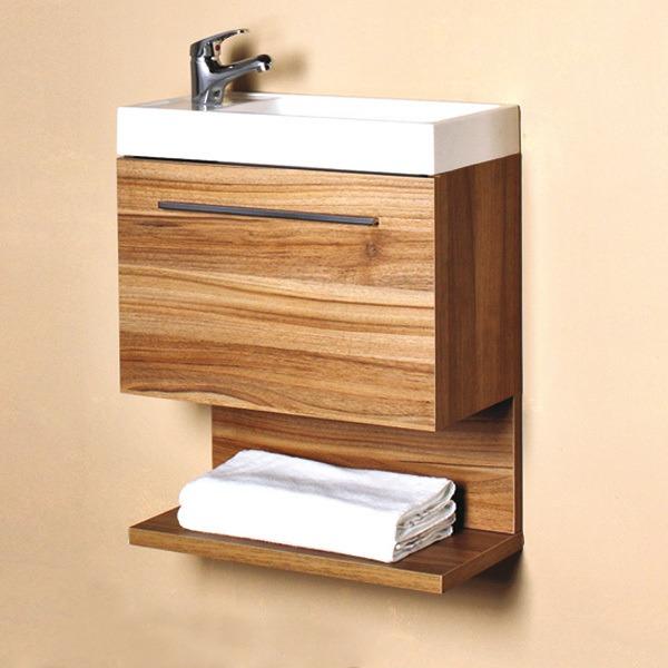 Muebles De Baño En Teka : Mueble de ba?o coru?a teka castel  en